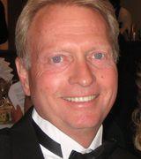 Bruce Campbe…, Real Estate Pro in Fredericksburg, VA