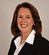 Anne Pritche…, Real Estate Pro in Danville, VA