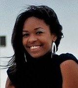 Kyana Dixon, Real Estate Pro in Boca Raton, FL