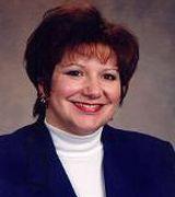 Profile picture for Cheri Hedges