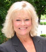 Profile picture for Heidi Spellman Realty