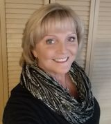 Rena Hunley, Real Estate Pro in The Dalles, OR