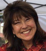 Margaret Nel…, Real Estate Pro in Anchorage, AK
