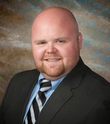 Rob Waide, Agent in Florence, AL