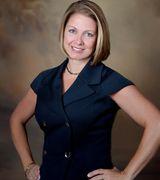 Susan Doepker…, Real Estate Pro in Boynton Beach, FL