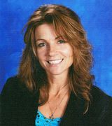 Heather Duffelmeyer, Agent in Town of Brewster, MA