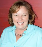 Kim Ouellette, Real Estate Pro in Plymouth, MA