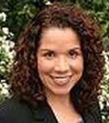 Lori Hartman, Agent in Pflugerville, TX