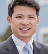 Profile picture for Philip Hou