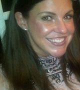 Lauren Laplante, Agent in Charleston, SC