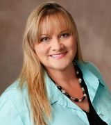 Gina Copeland, Real Estate Pro in Bonham, TX
