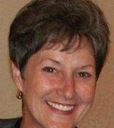 Linda Greenw…, Real Estate Pro in Anchorage, KY