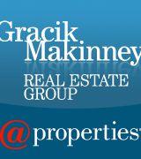Gracik Makinney Real Estate Group, Real Estate Agent in Elmhurst, IL