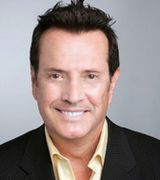 Jim Pascucci, Real Estate Pro in Calabasas, CA