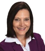 Tina Torrence, Real Estate Agent in Fresno, CA