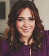 Ana  Aguilera, Real Estate Agent in Davenport, IA