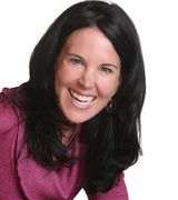 Kimberly Baldwin, Real Estate Agent in Boulder, CO