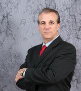 Carl LaRosa, Real Estate Pro in Gulfport, MS