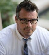 Dave Culwell, Real Estate Agent in Pasadena, CA