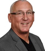 Greg Jones, Agent in Rio Rancho, NM