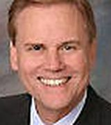 Dave Blakesley, Agent in Mission Viejo, CA