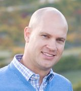 Paul Sobania, Real Estate Agent in Greenwood Village, CO