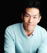 Chris Kwon, Real Estate Pro in Irvine, CA