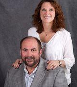 Karen Helffrich, Real Estate Agent in Pepper Pike, OH
