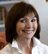 Elizabeth Y…, Real Estate Pro in St Michaels, MD