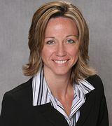Christine M. Stucke, Agent in Turnersville, NJ