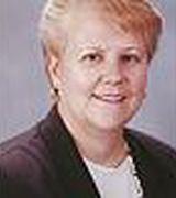 Debi Andrews, Real Estate Pro in Bethlehem, PA