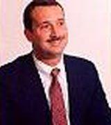 Greg Weaver, Real Estate Pro in Lancaster, PA