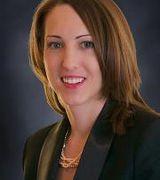 Kelli Leong, Real Estate Agent in Portland, OR