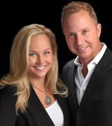 Mechelle & Ron Moore, Agent in Plano, TX
