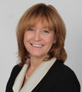 Susan McFarland, Real Estate Agent in Gaithersburg, MD