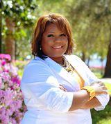 Cindy Lee, Real Estate Agent in Jacksonville, FL