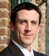 Brian Mello, Real Estate Agent in Charleston, SC