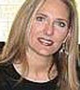 Amy Underwood, Real Estate Pro in Denton, TX
