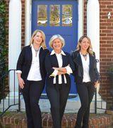 Sarah Chatel, Real Estate Agent in Atlanta, GA