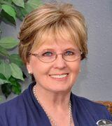 Kay Van Kamp…, Real Estate Pro in Ozark, MO
