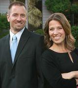 Brian & Nina White, Real Estate Agent in Salem, OR
