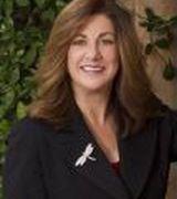 Sandi Fox, Agent in Fresno, CA