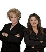 Lynn Stephens  & Melissa Maxie, Real Estate Agent in Ellijay, GA