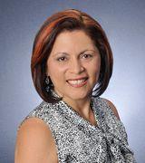 Christina Zelaya, Real Estate Agent in Chicago, IL