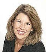 Tamara Barri…, Real Estate Pro in Columbus, OH