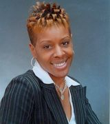 Edna Campbell, Agent in Pinole, CA