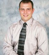 Jared Sipe, Agent in Fort Wayne, IN
