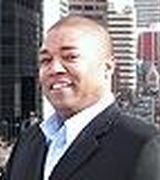 Keith Archer, Agent in Denver, CO