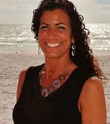 Debra Kirk, Real Estate Pro in Destin, FL