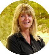 Marla Cruick…, Real Estate Pro in Fallbrook, CA